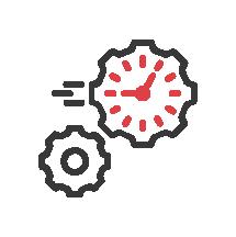 Automate Task Management