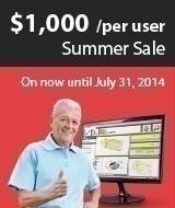 IDS Summer Sale