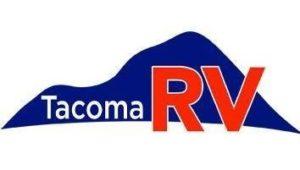 Tacoma RV