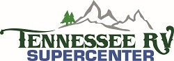 Tennessee RV dealer story