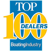 Boating Top 100 Dealers