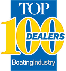 Top 100 Dealers Boating Industry