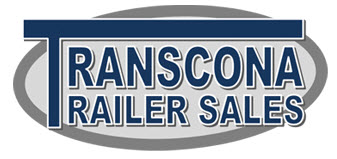 Interview with Transcona Trailers