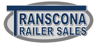 Transcona Trailers