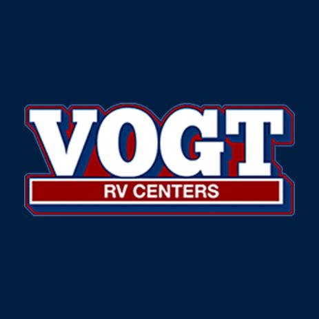 Vogt RV Logo