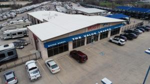 Vogt RV Service Center