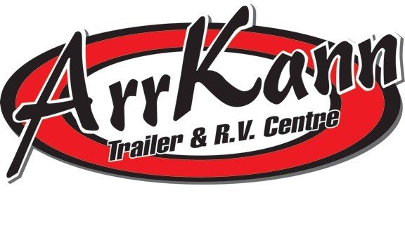 Arrkann Trailer and RV Centre
