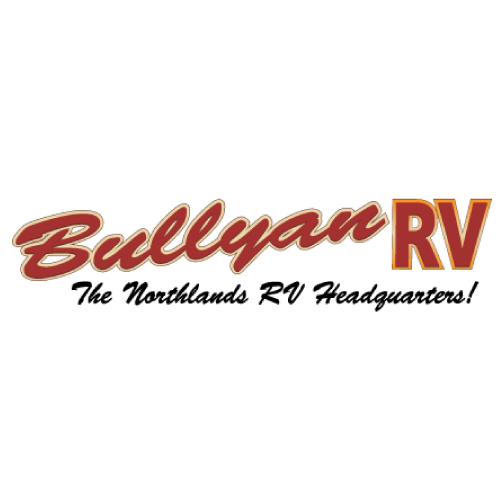 Interview with Top 50 Dealer Bullyan RV