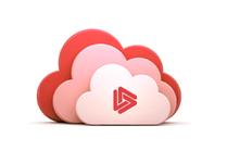 Dealer management system on cloud