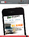 Dealership Unlimited for Marine dealers
