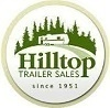 Interview with Hilltop Trailer Sales