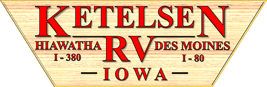 Leading Iowa RV Dealership Reaps Major Service and Communication Benefits from Astra G2 Upgrade