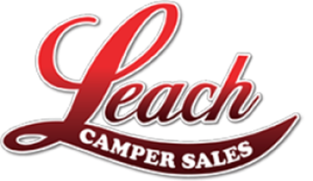 Interview with Leach Camper Sales