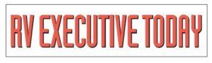 RV Executive Magazine