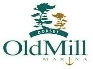 Old Mill Marina