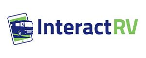 Interact RV