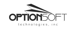 OptionSoft