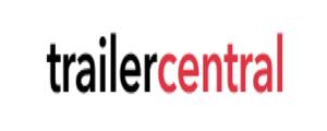 trailercentral