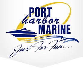 Port Harbor Marine Multi-location Dealer Story