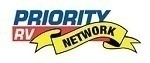 Priority RV Network dealers