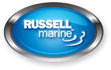 Russell Marine dealer story