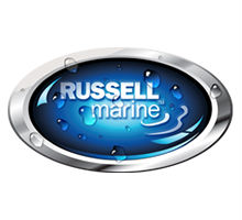 Interview with Russell Marine