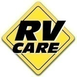 RV Care Dealers