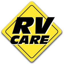 RV Care dealer network