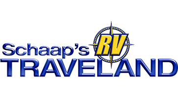 Interview with Schaap's RV Traveland on Retaining Its Competitive Edge