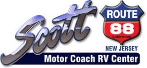 Scott Motor Coach RV Center