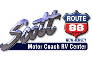 Interview with Scott Motor Coach RV Center on Low Employee Turnover