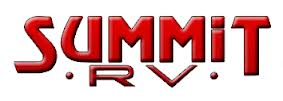 Summit RV dealer success story