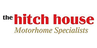 The Hitch House