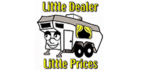 Little Dealer Little Prices