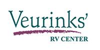Veurink's RV Center