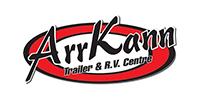 ArrKann Trailer and RV Centre