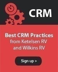webinar-best-CRM-practices-200x250 v1